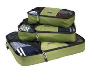 packing-cubes-green