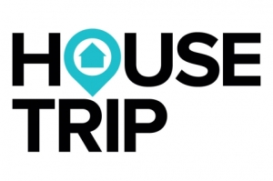 Housetrip_Logo_Eps-480x319