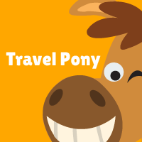 travel-pony-logo1